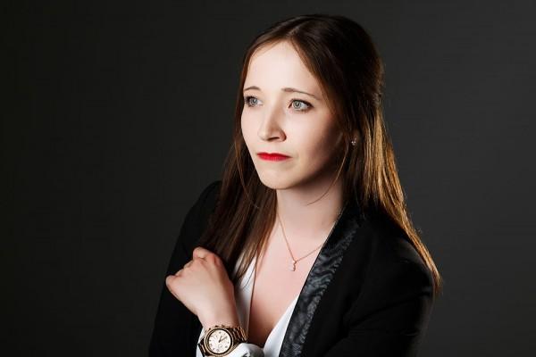 Interview mit Carina Stammermann