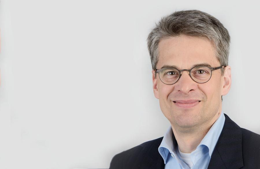 Interviewbild Joachim Grube-Nagel