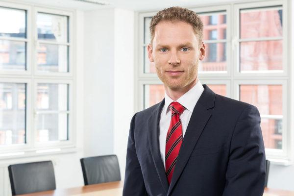 Interview mit Ortwin Philipp