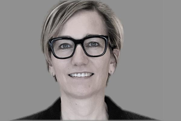 Interview mit Maike Strudthoff